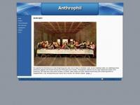 anthrophil.ch