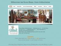 antik-blaser.ch