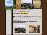 antikmarkt-opfertshofen.ch