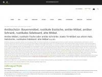 antikschuer.ch