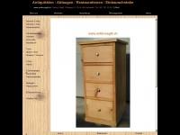 antikvoegtli.ch