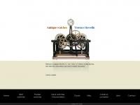 antique-watches.ch