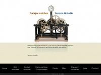 antiquewatches.ch