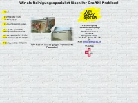 antispray.ch