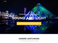 anubis.ch