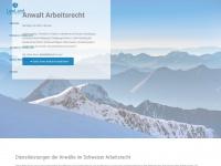 anwalt-arbeitsrecht.ch