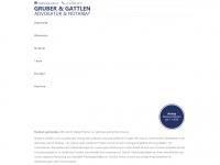 anwalt-wallis.ch