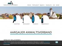 anwaltsverband-ag.ch