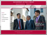 anwaltskanzlei-notariat.ch