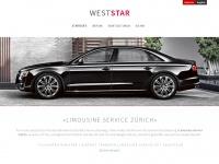 weststar.ch