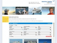 cruise-consult.ch