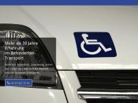 jw-transport.ch