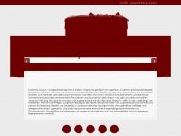 jwbr-welschenrohr.ch