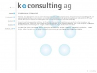 k-consulting.ch