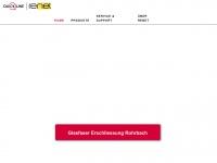 renet-ag.ch