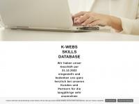 k-webs.ch