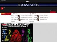 rockstation.ch