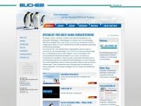 kaeltebucher.ch