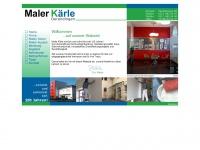kaerle.ch