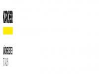 kaerchercentersg.ch