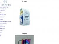 kaffeemarkt.ch