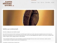 kaffee-knubel.ch