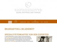 kafischmitte.ch