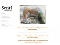 kaffeeroesterei-senti.ch