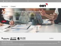 obt.ch