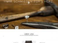 kainz.ch