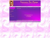 kamonwan-thai-massage.ch