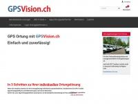 gpsvision.ch