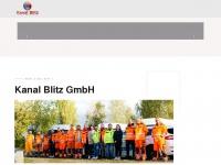 kanalblitz.ch