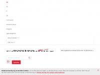 Swisscommunity.org