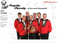 kapelle-oberalp.ch