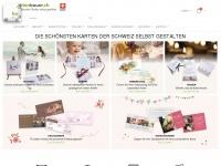 kartenbauer.ch