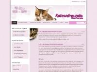 katzenfreunde-oberthurgau.ch