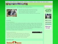 katzenspass.ch