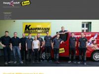 kaufmann-elektro.ch