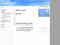 kb4consulting.ch