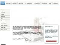 kd-musikakademie.ch