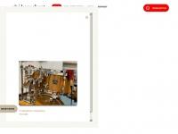 keepthebeat.ch
