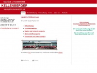 kellenberger-umzuege.ch