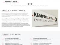 kempter-meile.ch