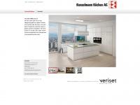 Kenzelmann-kuechen.ch