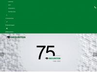 securiton.ch