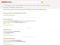wagner-grafiken.ch