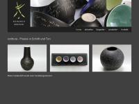keramik-furrer.ch