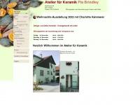 keramik-atelier.ch