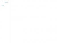 keramikforum-bern.ch